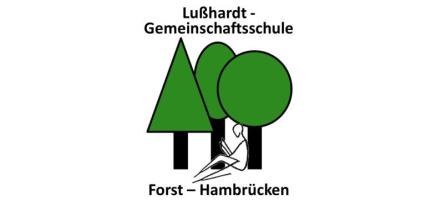 Lusshardt-Gemeinschaftsschule Forst-Hambruecken